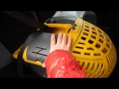Как крепить переноску в машине