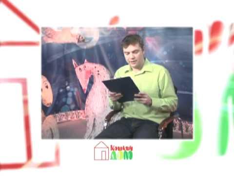 КОШКИН ДОМ выпуск №35